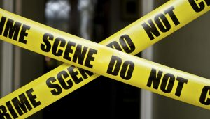 Nepalese stabbed to death in Delhi by compatriot