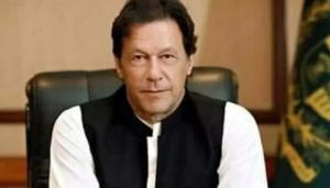Pak to issue multiple, on-arrival visas to Sikh pilgrims: PM Khan