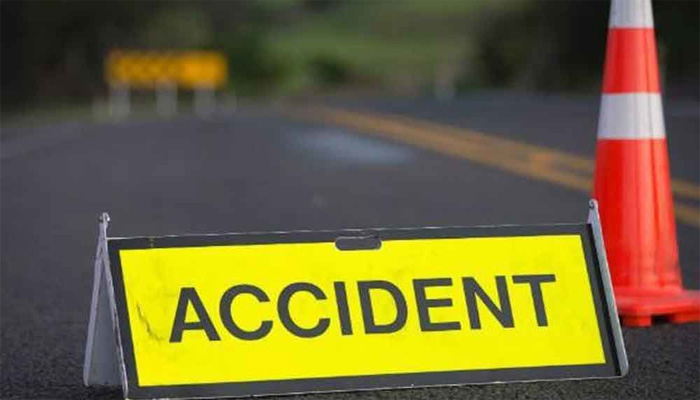 3 killed as SUV skids off expressway in Greater Noida