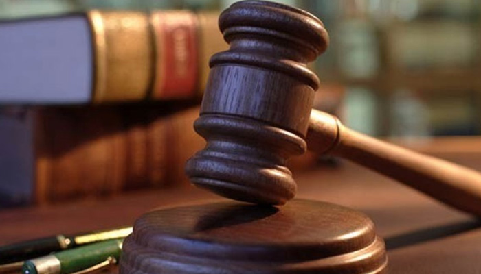 Lucknow court urged to monitor probe against former DGP
