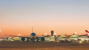 India to UK flights will resume from January 6, ministry clarifies