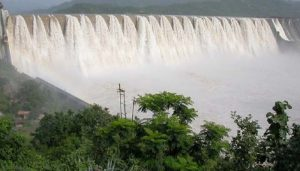 CPI seeks PM's intervention to 'save life' of Sardar Sarovar Dam protesters