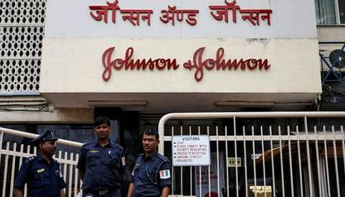 Faulty hip implants: J&J pays Rs 25 lakh each to three victims in UP