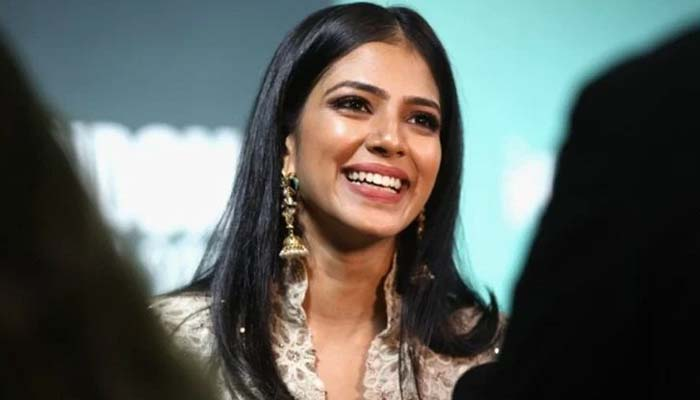 Its grey area: Malavika Mohanan on female actors getting better roles