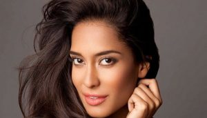Hope to come back to movies after pregnancy: Lisa Haydon