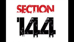 Section 144: From its importance to violations; Things you need to know!