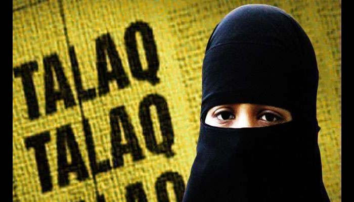 Triple talaq law violated in Bihar; erring husband booked, his father held