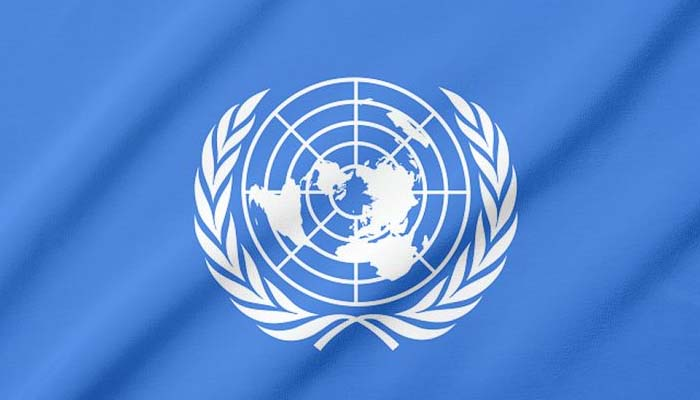 UN peacekeeper killed, four wounded in northeastern Mali
