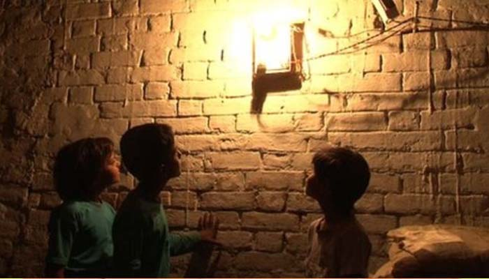 Bengal achieves 99.9 pc rural household electrification