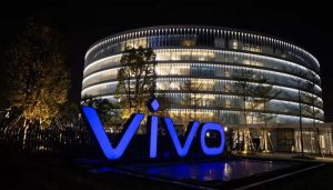Vivo to invest Rs 4,000 crore, aims to manufacture 5 cr handsets per year