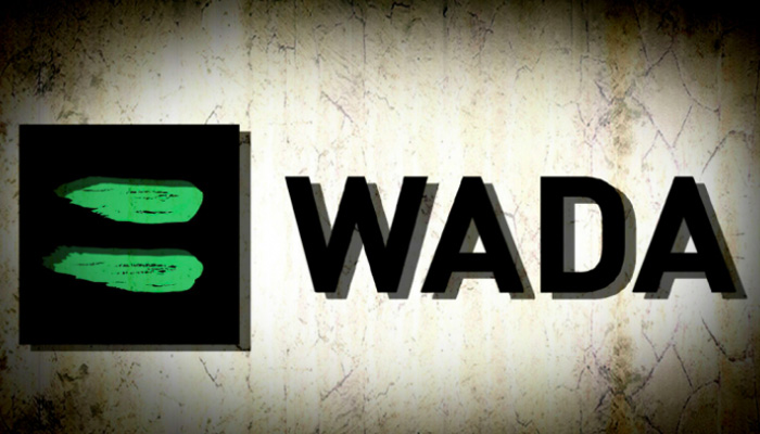 WADA suspends India's National Dope Testing Laboratory (NDTL)