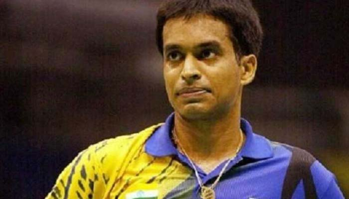We haven't invested in coaches: Gopichand on Indian badminton's future