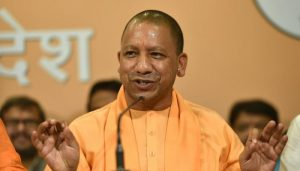 UP govt implements police commissioner system for Lucknow, Noida
