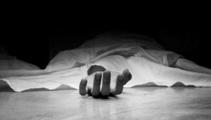 UP man stabbed for resisting his cousin's harassers, succumbs