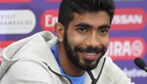 Bumrah boost spices up Indo-Lanka contest in T20 World Cup year