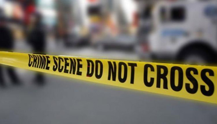 UP: Two days after womans death, murder charges invoked against accused