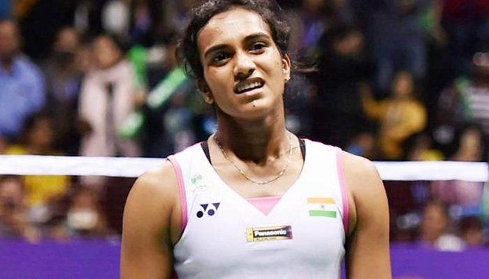 Sindhu looks to snap run of early exits at French Open