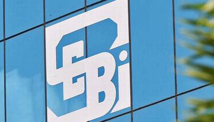 Diluting govt stake below 50pc in PSBs no solution: Unions