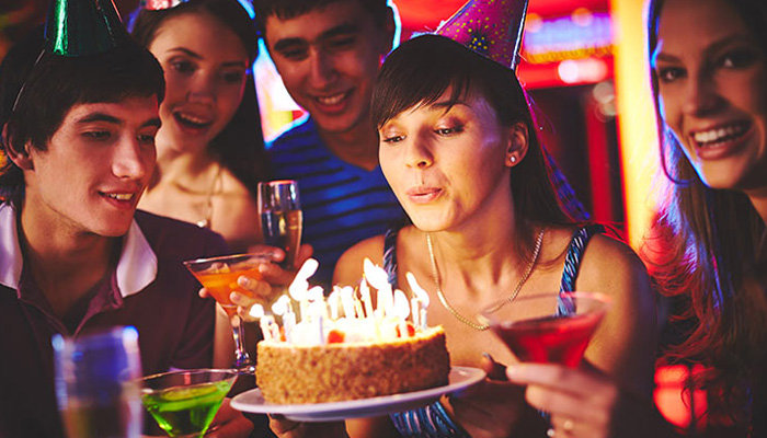 This is how your birth month influences your personality traits!