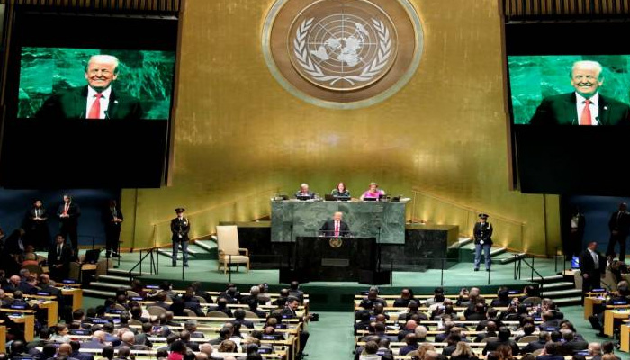 UN urges Afghans to hold direct talks to seek peace