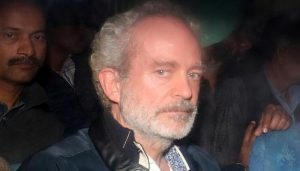 AgustaWestland: CBI seeks court permission to question Christian Michel