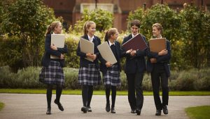 British Schools Education: Seminar to give opportunity to Indian Students