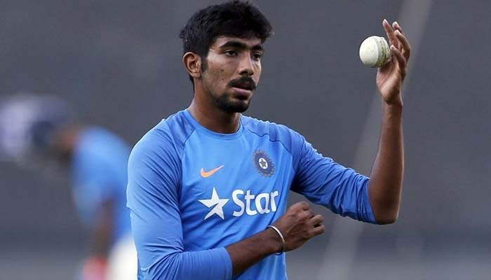 Bumrah is the most complete bowler in world cricket: Kohli
