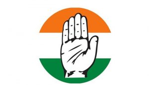 Was BJP spying citizens, pol leaders ahead of 2019 elections: Cong