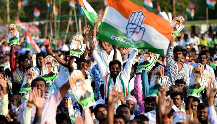 Cong to announce candidates for Ktaka by-elections in 2 days