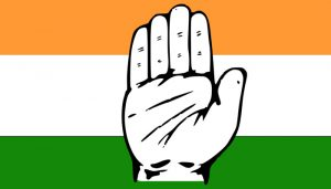 Govt must disclose all details about electoral bonds before Parliament: Cong