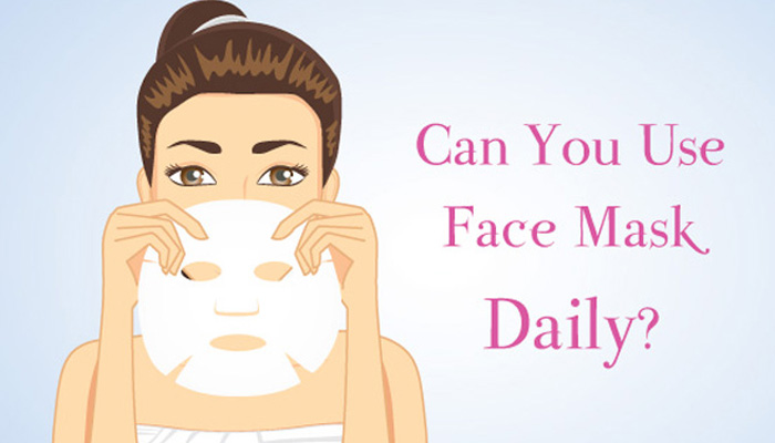 Here we bring to you few best types of face masks for every skin type