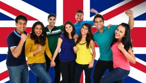 Indian students set to benefit from UK's 2-year post-study work visa offer