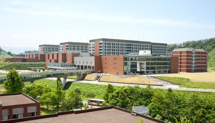 Kanazawa uiversity sets a new target for breast cancer stem-like cells