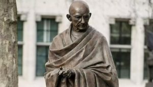 Sri Lanka's Jaffna gears up to celebrate Gandhi's 150th birth anniversary