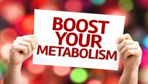 How to boost metabolism?? Burn fat doing just simple things!!