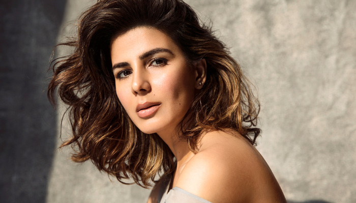 Not looking for roles I can comfortably do: Kirti Kulhari