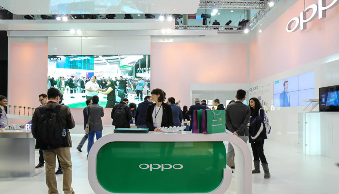 OPPO signs MoU with Kerala govt to bolster the start-up ecosystem