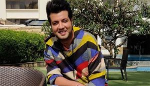People have started to see me in a different light post 'Chhichhore': Varun