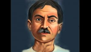 Must read 8 hindi literature classics of Munshi Premchand !!!!