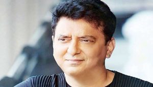 Content and star power will co-exist: Filmmaker Sajid Nadiadwala