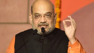 Repealing Article 370, 35A shut gateway of terrorism in India: Shah