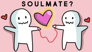 Want to know who is your soulmate? Take help from your zodiac signs