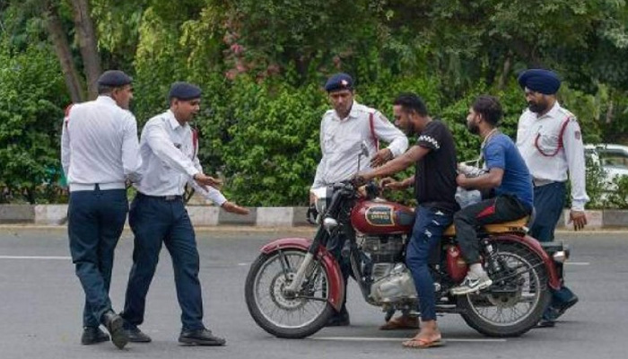 Uttarakhand Cabinet clears a proposal to reduce traffic violation fines