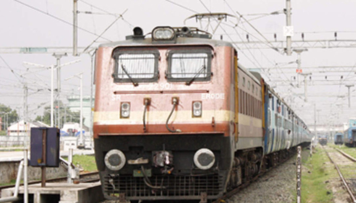 Train services hit in Sealdah-Bongaon section due to mechanical fault