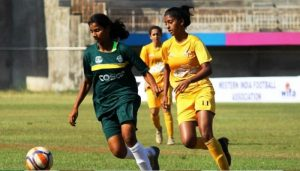 'U17 Women World Cup crucial for Indian football': Shaji Prabhakaran