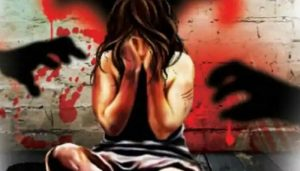 Uttar Pradesh: Man held for raping girl in Muzaffarnagar
