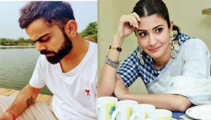 Virushka is never enough of each other: Viral pic says it all