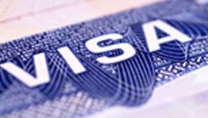 SL: 44 Indians overstaying visas arrested by immigration authorities