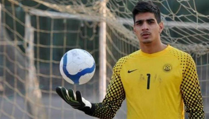 We have to play together and fearless to beat Oman: Gurpreet
