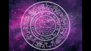 Click to know how these zodiac signs handle breakdown